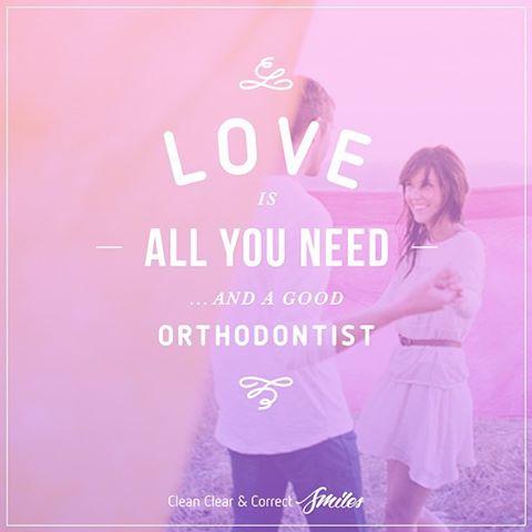 CCC Smiles Mosman North Shore Sydney Invisalign Orthodontist