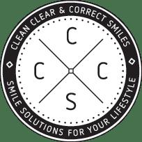 ccc-smile-egg-logo