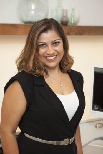 Orthodontist North Shore (Sydney), Dr Vandana Katyal