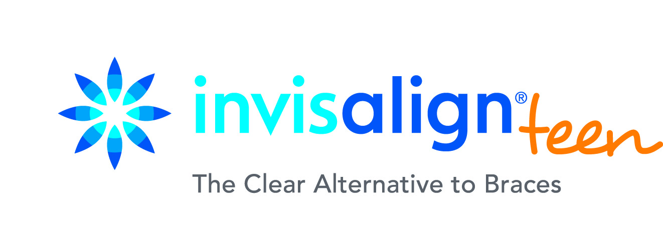 Invisalingn Teen - The Clear Alternative to Braces