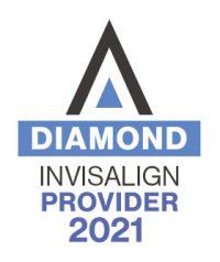 Invisalign Diamond Provider 2019