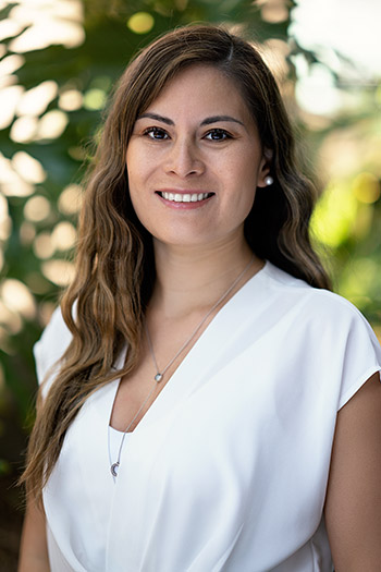 Maria Pacheco